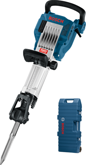 Ciocan demolator GSH 16-28