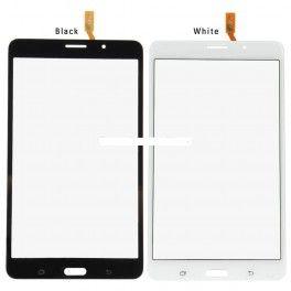 Touchscreen Samsung Galaxy Tab 4 7