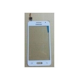 Touchscreen Samsung Galaxy Core 2 G355 alb