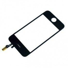 Touchscreen Apple iPhone 3G negru