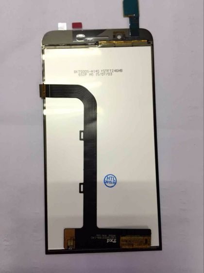 LCD/Display cu touchscreen Asus Zenfone Go ZC500TG