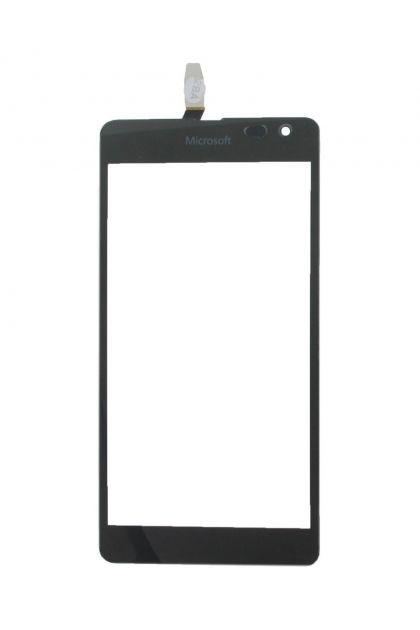 Touchscreen Microsoft Lumia 535