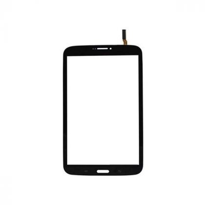 Touchscreen Samsung Galaxy Tab 3 8 T311 negru