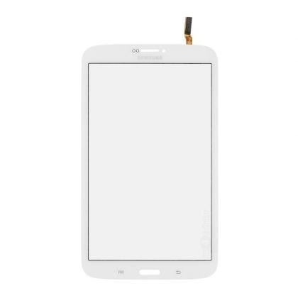 Touchscreen Samsung Galaxy Tab 3 8 T311 alb