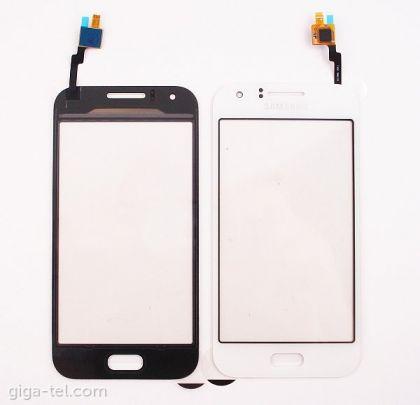 Touchscreen Samsung J1 alb