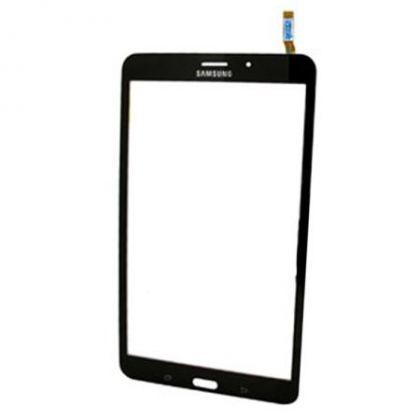 Touchscreen Samsung Galaxy T335 Tab 4 8