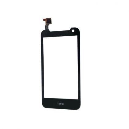 Touchscreen Htc Desire 310