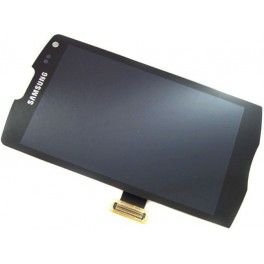 LCD/Display cu touchscreen  Samsung Galaxy Wave 2 S8530