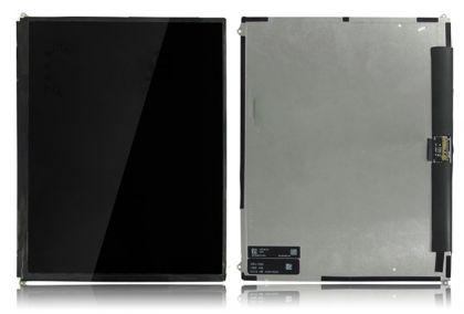 LCD/Display Apple iPad 2