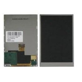 LCD/Display HTC Mini HD negru