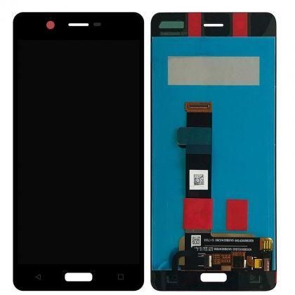 LCD/Display cu touchscreen Nokia 5