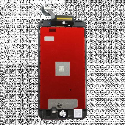LCD/Display cu touchscreen Iphone 6S Plus negru