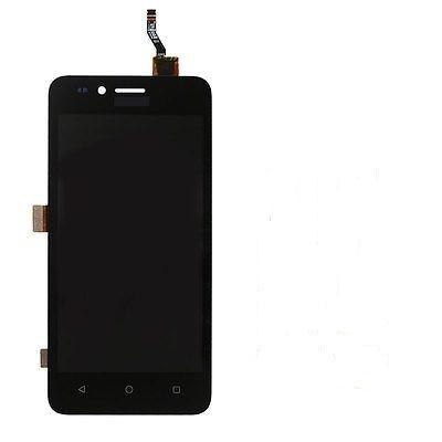 LCD/Display cu touchscreen Huawei Y3 II negru