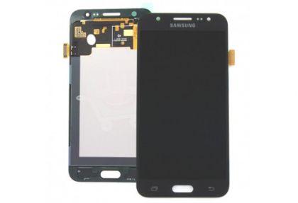 LCD/Display cu touchscreen Samsung J5(J500 FN) Gri