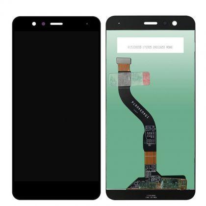 LCD/Display cu touchscreen Huawei P10 Lite negru