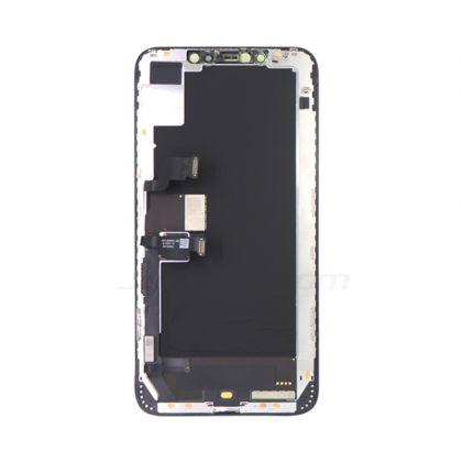 LCD/Display cu touchscreen Iphone XS Max