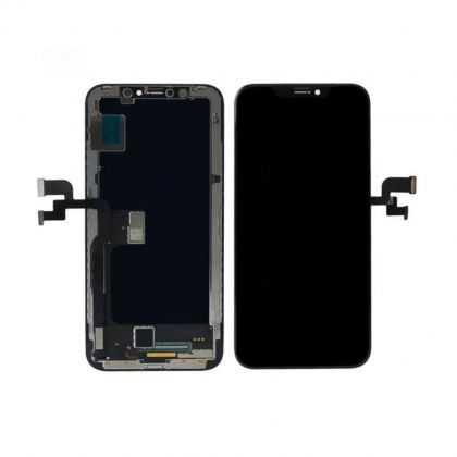 LCD/Display cu touchscreen Iphone XS