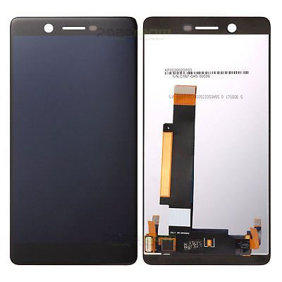 LCD/Display cu touchscreen Nokia 7