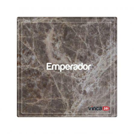Lastre Marmura Emperador