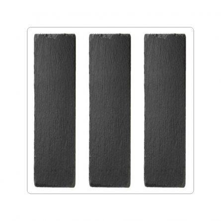 Ardezie Black 5*30cm