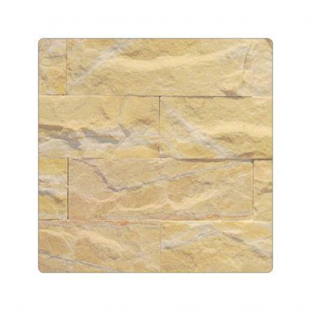 Ardezie Skapifran Elion 10*30cm