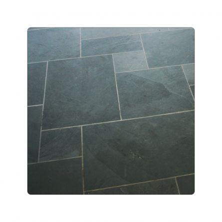 Ardezie Tiles Black 30*60*1.2-1.5cm