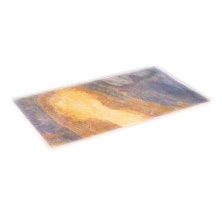 Ardezie Tiles Menta 40*60cm