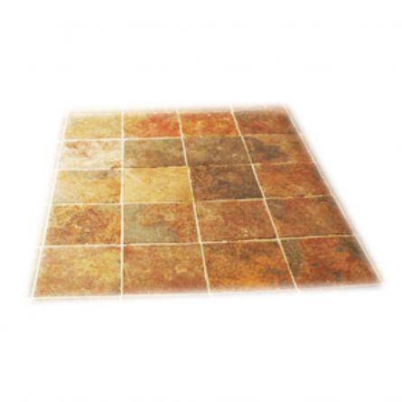 Ardezie Tiles Multi 40*60cm