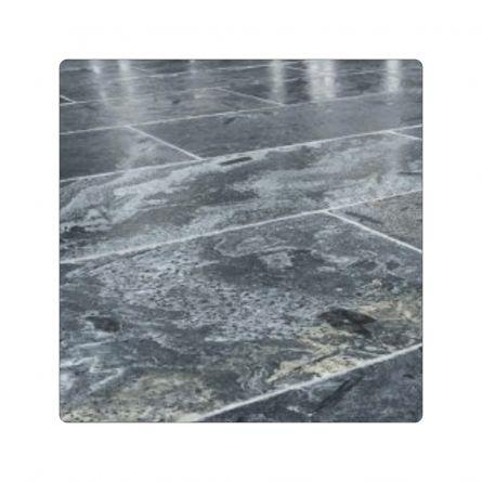 Ardezie Tiles Silver 30x60cm
