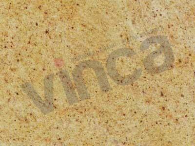 Blat granit Kashmir Gold 3cm, 60*42*3cm