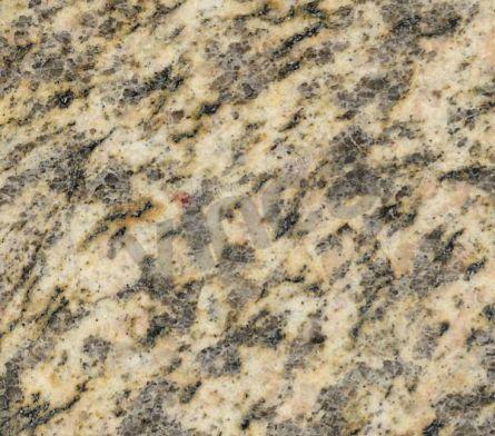 Blat granit Tiger Skin 60*57*2cm
