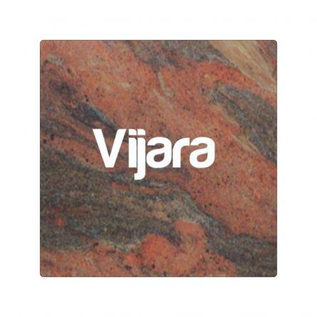 Blat Granit Vijara  decupaj rotund 180*60*2cm