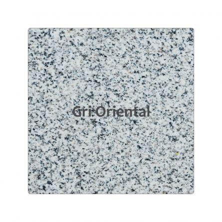 Glaf  Granit de interior Gri Oriental 100*20*3 cm