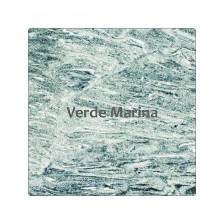 Glaf  Granit de interior Verde Marina 100*20*2 cm