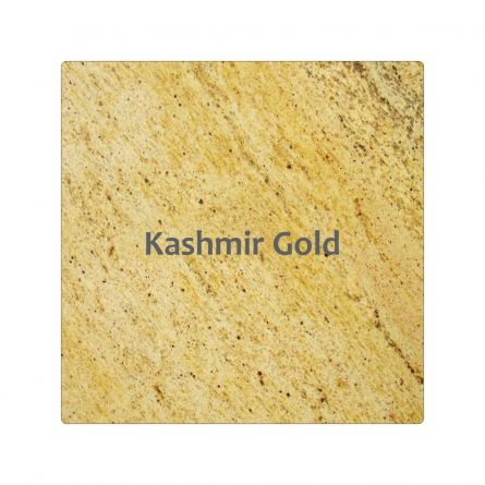 Glaf Granit Exterior Kashmir Gold 100*20*3 cm
