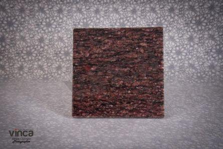 Glaf Granit Interior Asian Top 100*20*2cm