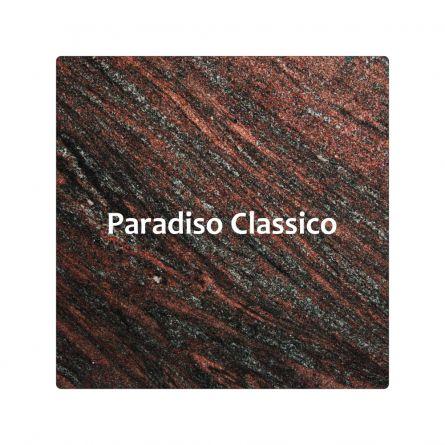 Glaf Granit Interior Paradiso Classico 100*20*2cm