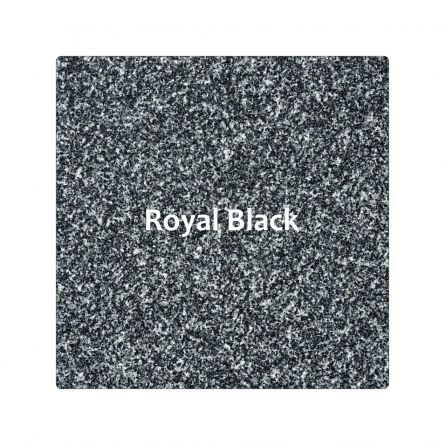 Glaf Granit Interior Royal Black 100*20*2cm
