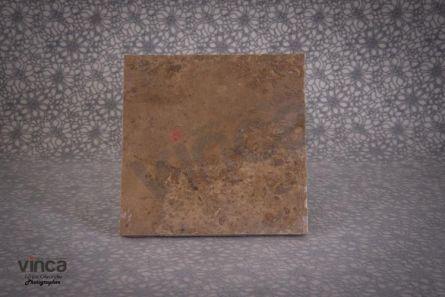 Glaf interior Travertin Noce 100*20*2cm