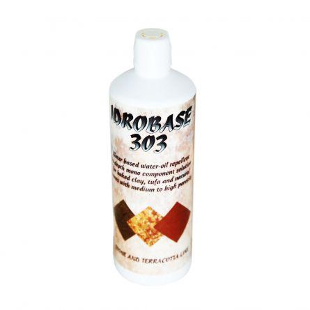 Impermeabilizant Idro Base 303, 1l