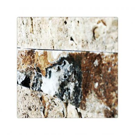 Piatră naturală scapițată Sadafi