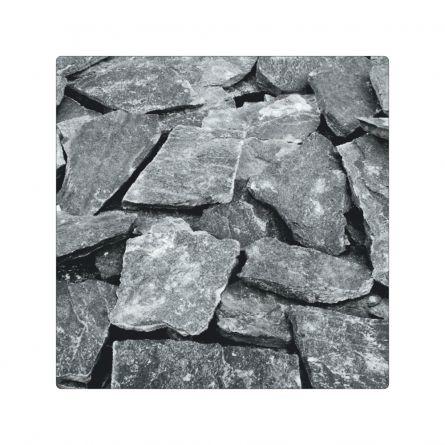 Piatra naturala gneiss aegean dark forme mari
