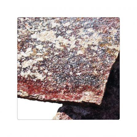 Piatra naturala gneiss purple forme mici