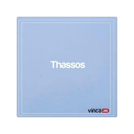 Placaj Marmura Thassos 60*30*2cm