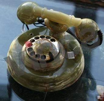 Telefon Onix