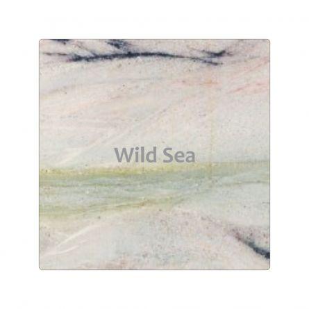 Trepte Granit de exterior Wild Sea 100*33*2cm