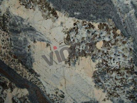Trepte Granit de interior Juparana Persa Blue 100*33*2cm
