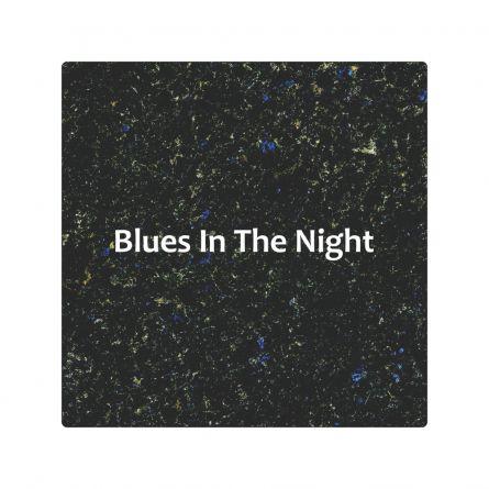 Trepte Granit  exterior Blues In The Night 100*33*2cm