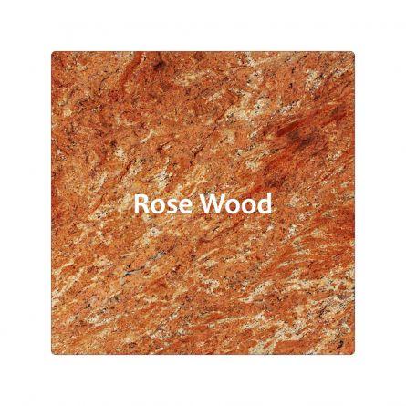 Trepte Granit Interior Rose Wood 100*33*2cm