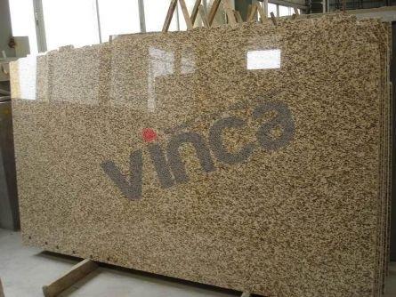 Trepte Granit  interior Tiger Skin 100*33*2cm